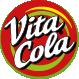 VitaCola